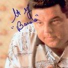 schrippasteve Autographed Preprint Signed Photo