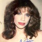 simonCarlyx Autographed Preprint Signed Photo
