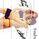 tatu Autographed Preprint Signed Photo