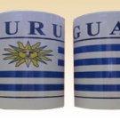 Uruguay Coffee Mug