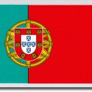Portugal Auto Decal