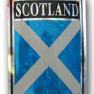Scotland Reflective Decal (St. Andrews)
