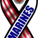 Marines Magnet