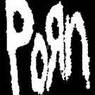 Novelty Textile Poster (Porn)