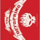 Offspring Textile Poster (Banner)