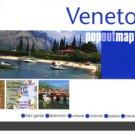 Veneto Popout Map