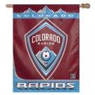 Colorado Rapids Banner