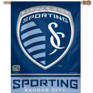 Kansas City Sporting Banner