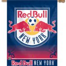 New York Red Bull Banner