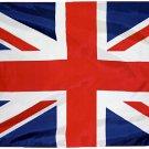 United Kingdom - 2'X3' Nylon Flag