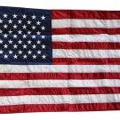 USA - 2'x3' Nylon Flag