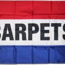 Carpets - 3'X5' Nylon Flag