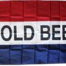 Cold Beer - 3'X5' Nylon Flag