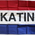 Skating - 3'X5' Nylon Flag