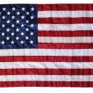 USA - 3' x 5' Nylon Flag
