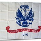 Army - 3'X5' Polyester Flag
