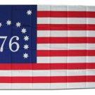 Bennington - 3'X5' Polyester Flag