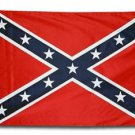 Confederate - 3'X5' Polyester Flag