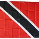Trinidad and Tobago - 3'X5' Polyester Flag