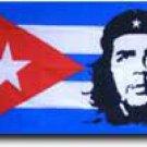 Che Guevara - 3'X5' Polyester Flag