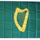 Leinster (Irish Province) - 3'X5' Polyester Flag