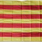 Catalonia - 3'X5' Polyester Flag