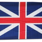 British Union - 3'X5' Polyester Flag