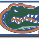 University of Florida - 3' x 5' Polyester Flag