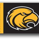 Southern Mississippi - 3' x 5' Polyester Flag