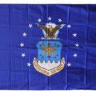 Air Force - 3' x 5' Triple-Knit Polyester Flag