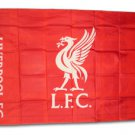 Liverpool - 3' x 5' Polyester Flag