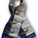 Azores Scarf