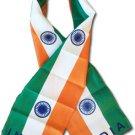 India Scarf