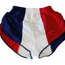 France Flag Shorts (M)
