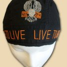 Ride to Live EZDanna Headwrap