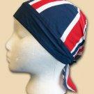 United Kingdom EZDanna Headwrap