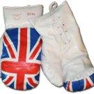 United Kingdom - 16 oz. Boxing Gloves