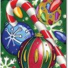 Holiday Cheer Toland Art Banner