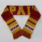 Spain Knit Scarf