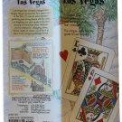 Las Vegas - MapEasy Guidemap