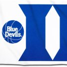 Duke - 3' x 5' Polyester Flag