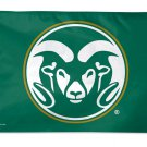 Colorado State - 3' x 5' Polyester Flag