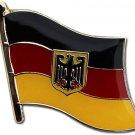 Germany Lapel Pin (Eagle)