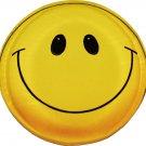 "Smiley Face Acrylic Magnet 2.25"" Diameter"