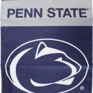 """Penn State University (Nittany Lions) - 13""""x18"""" 2-Sided Garden Banner"""