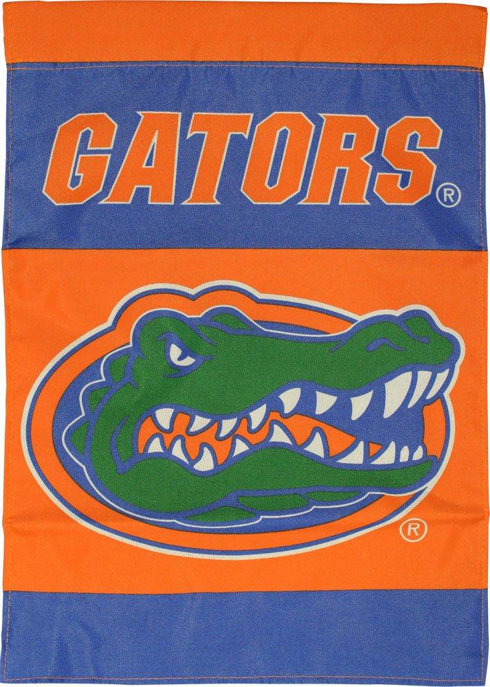 "University of Florida - 13""x18"" 2-Sided Garden Banner"