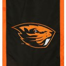 "Oregon State University - 28"" x 44"" 2-sided NCAA Banner"