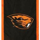 "Oregon State University - 28"" x 44"" 2-sided NCAA Banner"