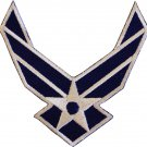 Air Force Wings Patch
