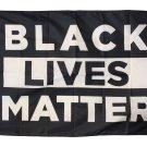 Black Lives Matter - 3' x 5' Nylon Flag